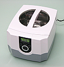 Ultrasonic Cleaner Lab