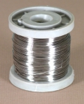 Nichrome Nickel Chromium Wire 16 SWG 4 oz