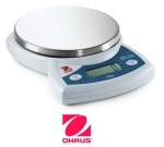 Ohaus Compact Series Balance New Design 200g x 0.1g