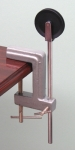 Pulley Bench Mounting