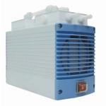 PTFE Vacuum Pump 1/6 HP 220V