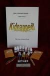 Crime Scene 2 - Kidnapped!