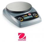 Ohaus Compact Series Balance 2000g x 1.0g