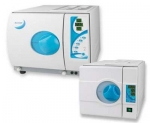 Autoclave Mini Laboratory