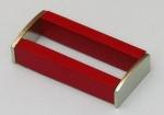 Bar Magnets 4 Inch (100mm)
