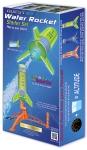 Water Rocket Starter Set Deluxe Single