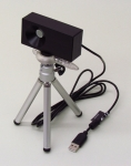 Digital Spectroscope