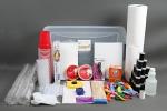 CSI Invent 3 Kit
