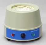 Analog Heating Mantle 500ml