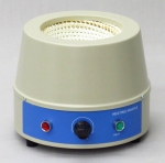 Analog Heating Mantle 2000ml
