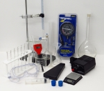 eCore CHEM Kit
