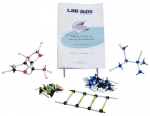 DNA and Molecular Model Kit