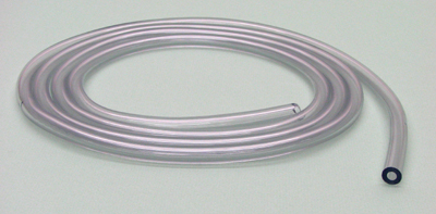 how to connect 1 4 inch plastic tubing