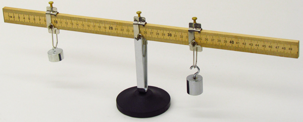 lab experiment motion on an inclined Uniformly accelerated motion lab report  the modern version of galileo's inclined plane experiment is carried out with an inclined air track,.