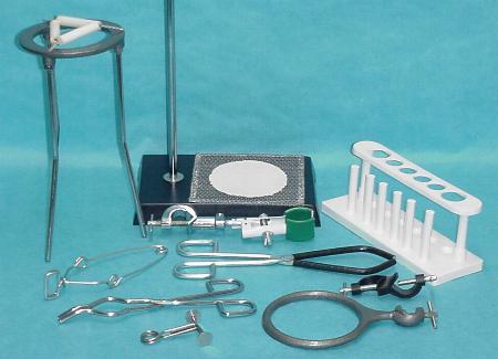 Kt3002 1 General Hardware Kit