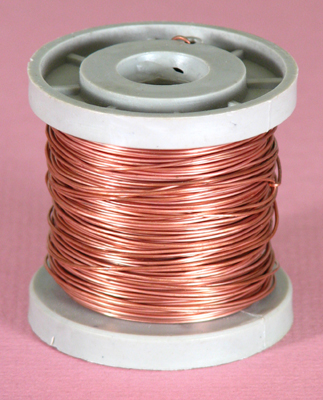 1653 5p bare copper wire 22 swg 1lb bare copper wire 22 swg 1lb greentooth Images