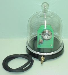 Vapor Pressure Of Acetone At Room Temperature